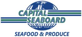 >Capital Seaboard